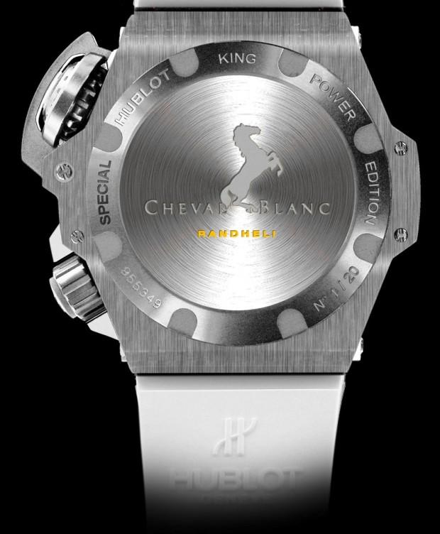 Naziv: Hublot-Oceanographic-4000-Cheval-Blanc-Randheli-Special-Edition-satovi-2.jpg, pregleda: 134, veličina: 89,5 KB
