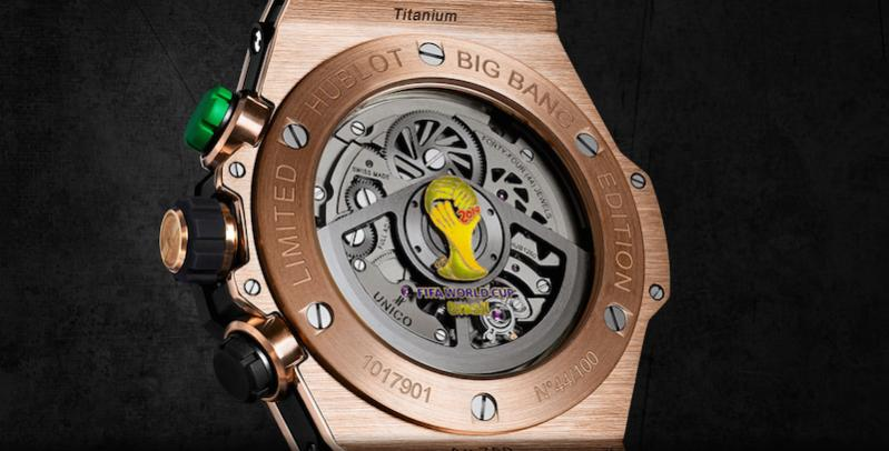 Naziv: Hublot-Big-Bang-Unico-BI-Retrograde-Chrono-satovi-Fifa-World-Cup-2014_3.jpg, pregleda: 166, veličina: 48,3 KB