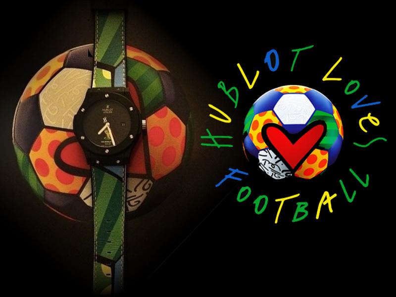 Naziv: Hublot-Atelier-Brazil-edition-watches-satovi-3.jpg, pregleda: 158, veličina: 113,3 KB