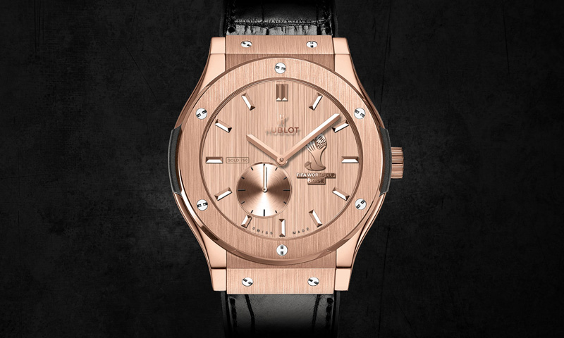 Naziv: hubloy-classic-fussion-2014-fifa-world-cup-brazil-watch-satovi-2.jpg, pregleda: 183, veličina: 109,5 KB