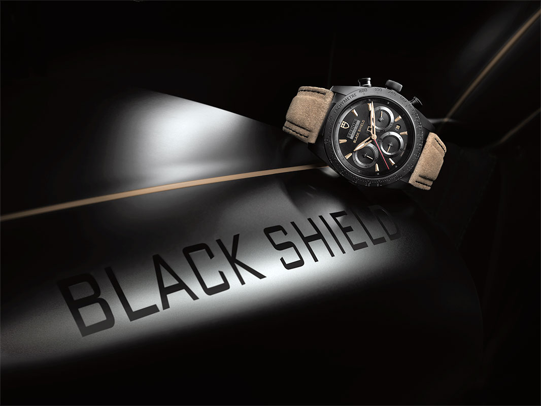 Naziv: Tudor-Fastrider-Black-Shield-satovi-watches-4.jpg, pregleda: 149, veličina: 74,9 KB