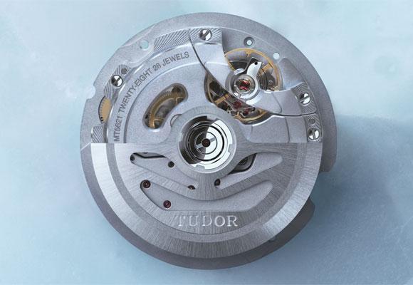Naziv: tudor-mt5612-movement-2.jpg, pregleda: 260, veličina: 42,0 KB