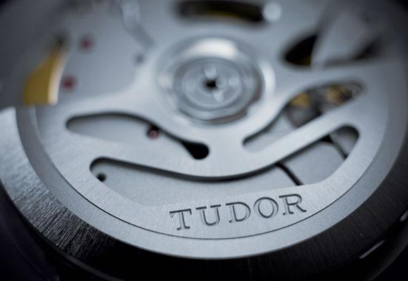 Naziv: tudor-mt5612-movement.jpg, pregleda: 249, veličina: 33,6 KB