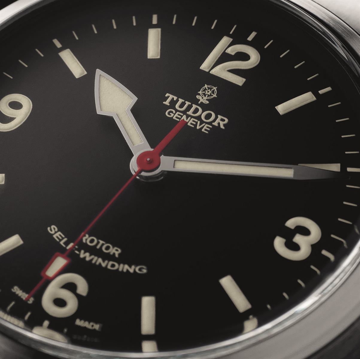 Naziv: Tudor Heritage Ranger (6).jpg, pregleda: 278, veličina: 234,1 KB