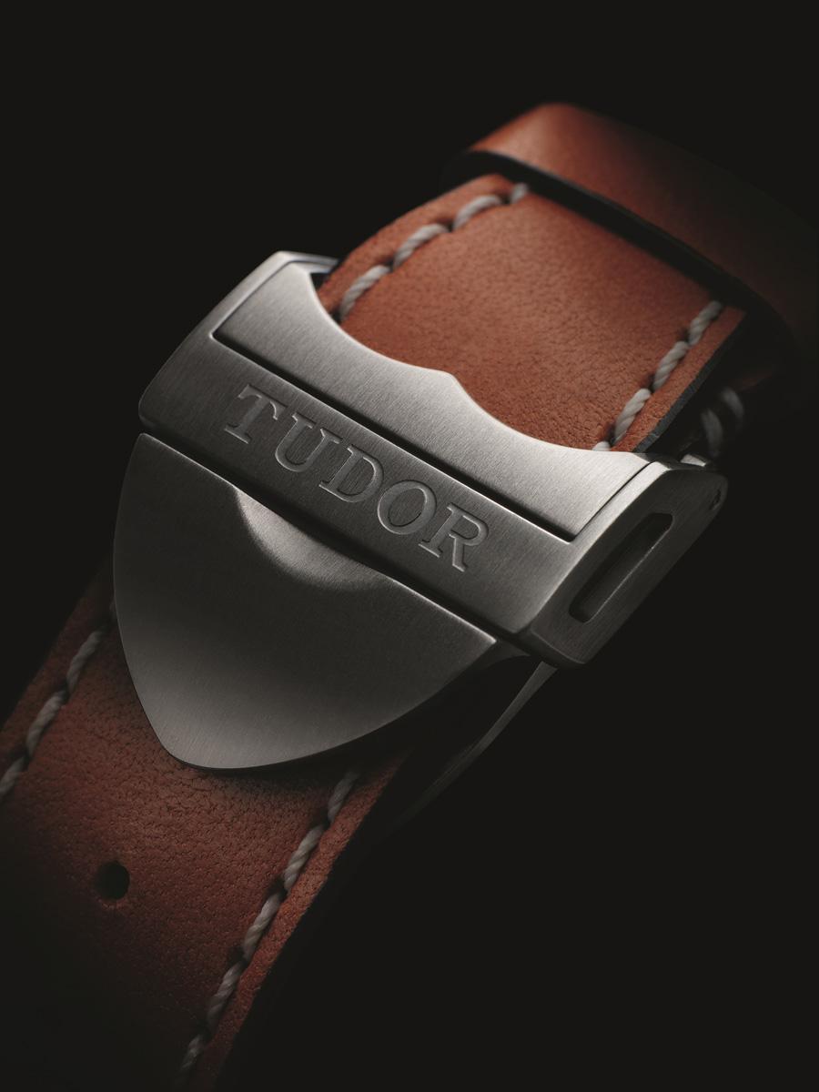 Naziv: Tudor Heritage Ranger (9).jpg, pregleda: 261, veličina: 147,6 KB