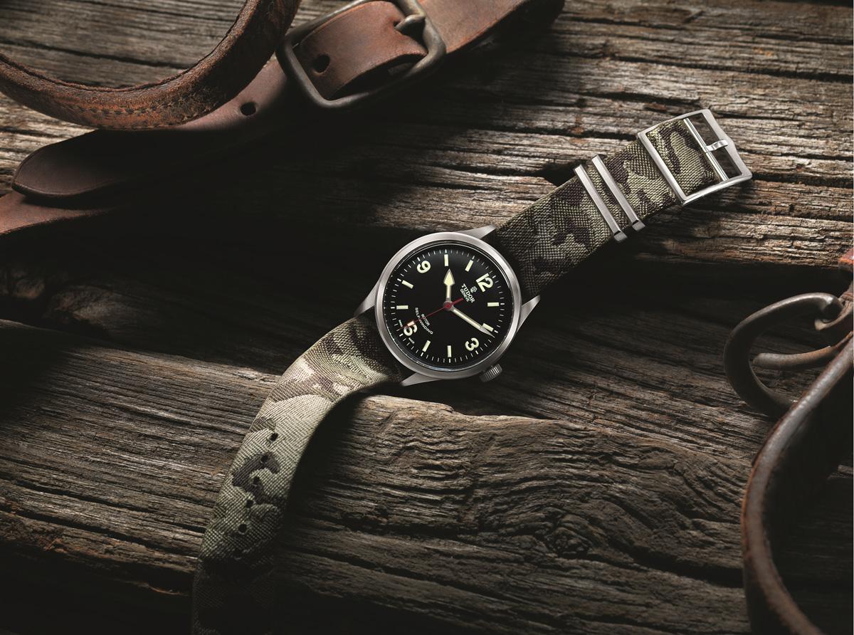Naziv: Tudor Heritage Ranger Camo NATO (2).jpg, pregleda: 272, veličina: 401,1 KB
