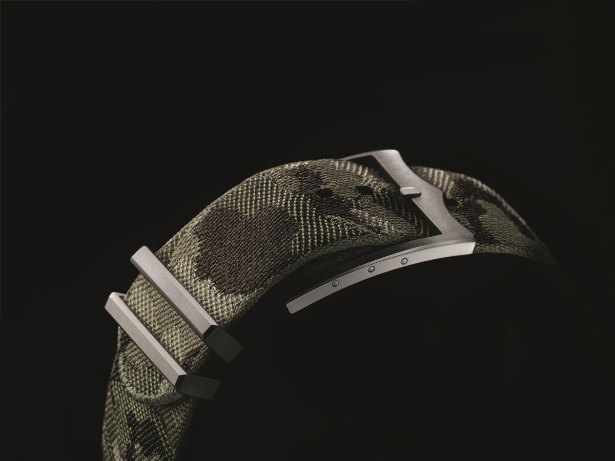 Naziv: Tudor Heritage Ranger Camo NATO (1).jpg, pregleda: 315, veličina: 136,2 KB