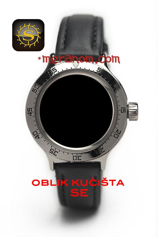 Kliknite za sliku za veću verziju  Ime:Vostok-Amphibian-oblik-kucista-SE.jpg Viđeno:209 Veličina:87,7 KB ID:98930