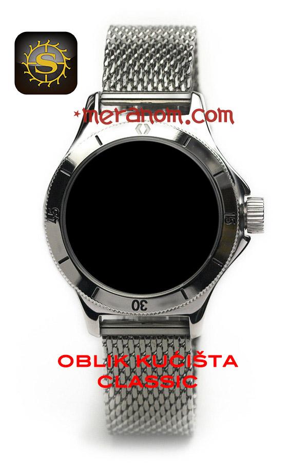 Kliknite za sliku za veću verziju  Ime:Vostok-Amphibian-oblik-kucista-classic-1.jpg Viđeno:226 Veličina:100,4 KB ID:98931