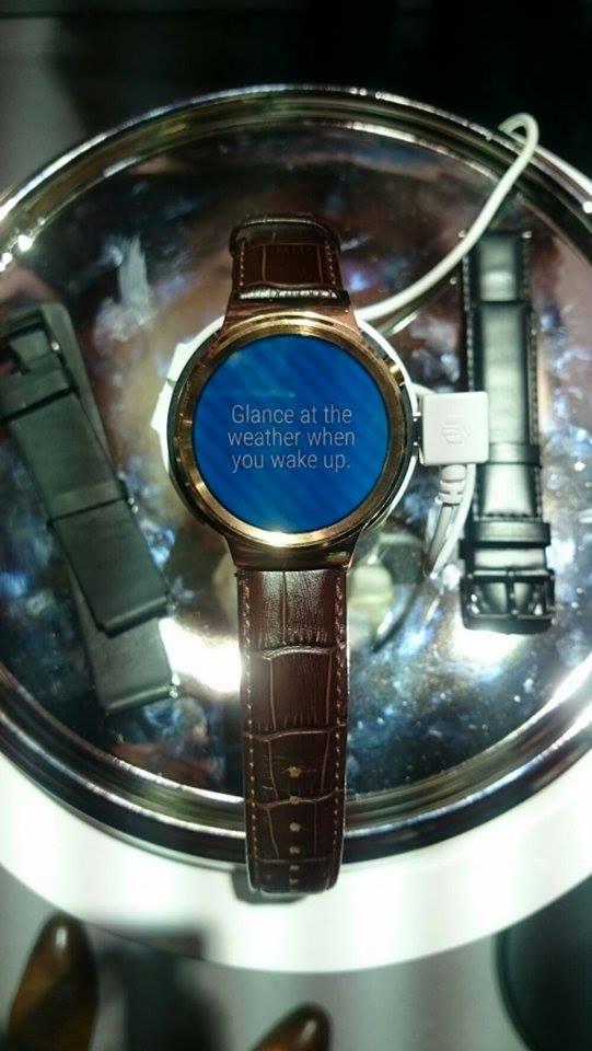 Naziv: Huawei-Watch.jpg, pregleda: 353, veličina: 63,7 KB