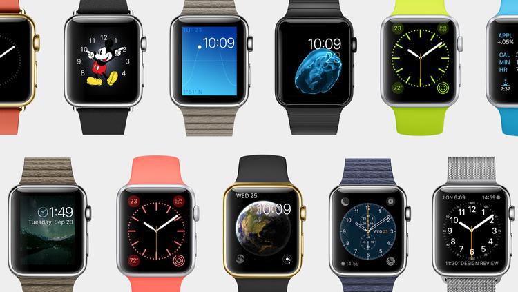 Naziv: apple_watch.jpg, pregleda: 984, veličina: 208,1 KB