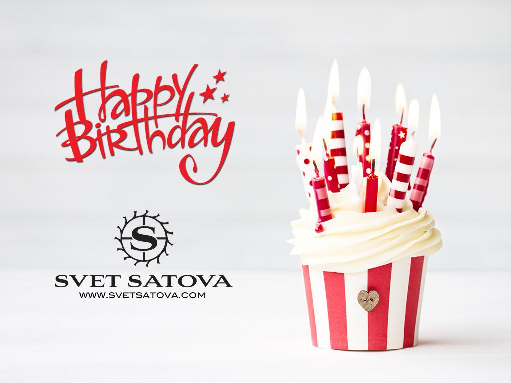 Naziv: Portal-SVET-SATOVA-7-rodjendan.jpg, pregleda: 103, veličina: 139,4 KB