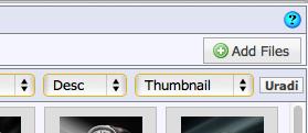 Kliknite za sliku za veću verziju  Ime:Korak 3 - Add files.jpg Viđeno:1519 Veličina:37,3 KB ID:18542