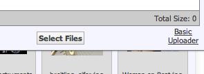 Kliknite za sliku za veću verziju  Ime:Korak 4 - Select files.jpg Viđeno:1512 Veličina:29,4 KB ID:18543