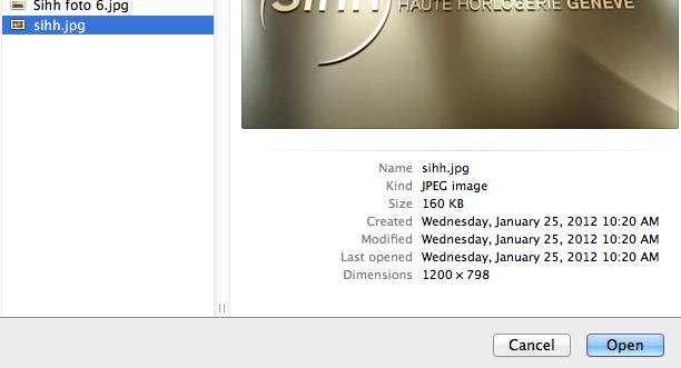 Kliknite za sliku za veću verziju  Ime:Korak 5 - Open.jpg Viđeno:2029 Veličina:130,8 KB ID:18544
