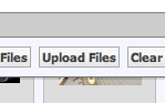 Kliknite za sliku za veću verziju  Ime:Korak 6 - Upload Files.jpg Viđeno:1820 Veličina:18,0 KB ID:18545
