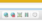 Kliknite za sliku za veću verziju  Ime:Korak 1.0 - Dugme slicica.jpg Viđeno:2095 Veličina:17,1 KB ID:18550