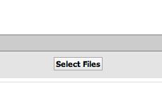 Kliknite za sliku za veću verziju  Ime:Korak 2.0 - Select Files.jpg Viđeno:1567 Veličina:13,5 KB ID:18552