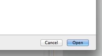 Kliknite za sliku za veću verziju  Ime:Korak 3.0 - Open.jpg Viđeno:2060 Veličina:20,4 KB ID:18553