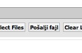 Kliknite za sliku za veću verziju  Ime:Korak 4.0 - Posalji fajl.jpg Viđeno:830 Veličina:18,2 KB ID:18554