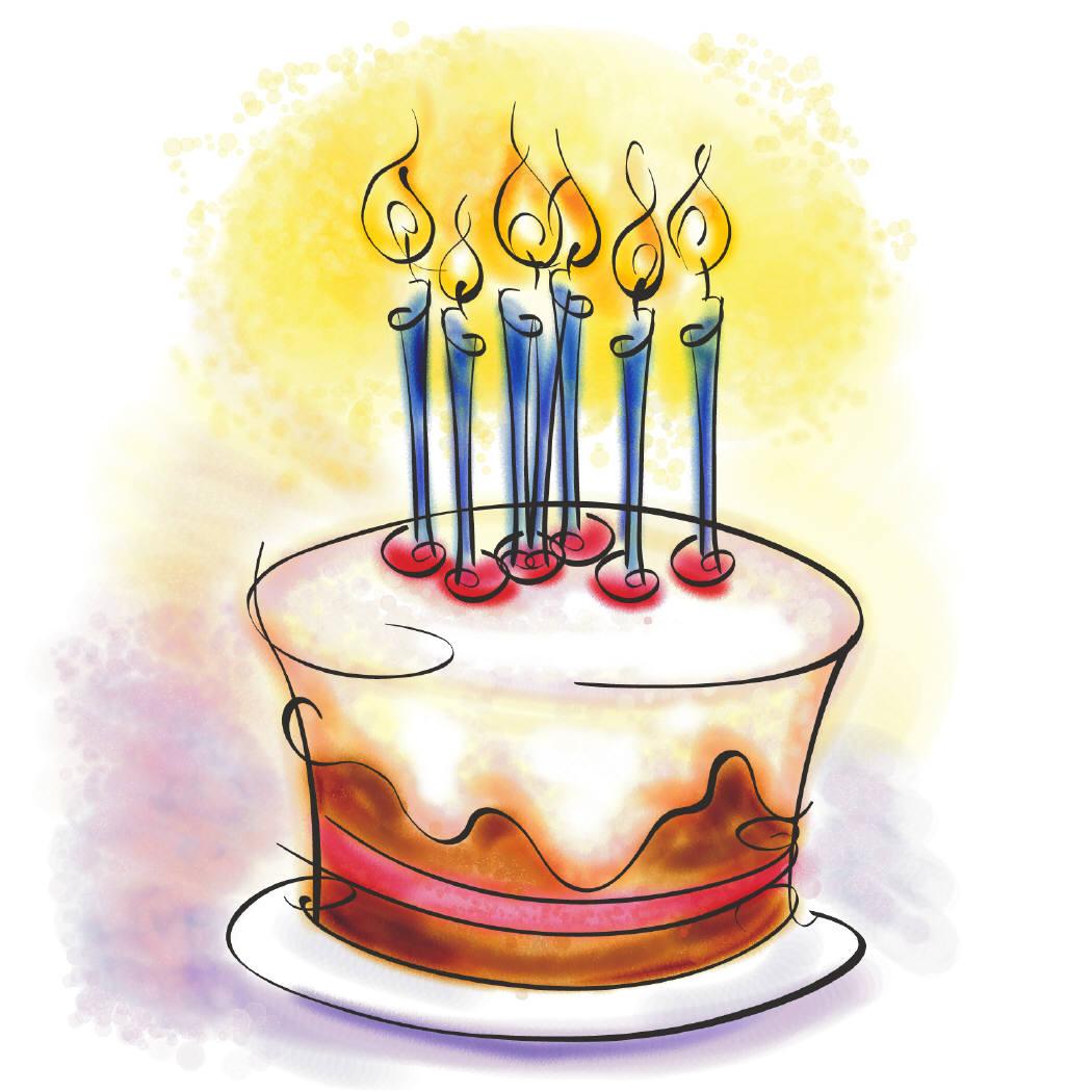 Naziv: birthday-cake.jpg, pregleda: 10, veličina: 120,7 KB