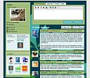 Nove funkcionalnosti foruma-9.jpg
