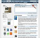 Nove funkcionalnosti foruma-1.jpg