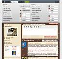 Nove funkcionalnosti foruma-6.jpg