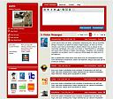 Nove funkcionalnosti foruma-10.jpg