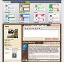 Nove funkcionalnosti foruma-5.jpg