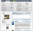 Nove funkcionalnosti foruma-3.jpg