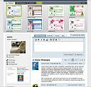 Nove funkcionalnosti foruma-2.jpg
