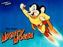 Novi moderator-mighty-mouse-movie.jpg