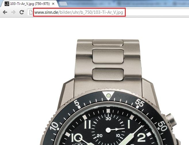 Kliknite za sliku za veću verziju  Ime:URL fotografije.jpg Viđeno:1360 Veličina:76,3 KB ID:58667