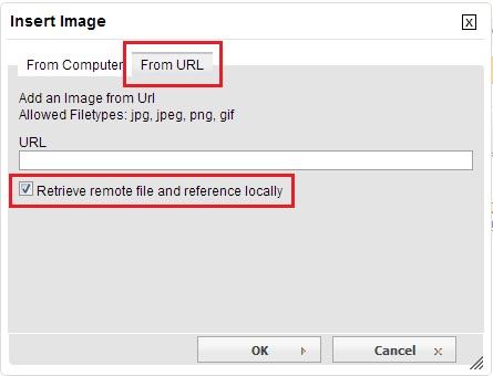 Kliknite za sliku za veću verziju  Ime:Retrieve remote file.jpg Viđeno:1937 Veličina:29,8 KB ID:58668