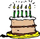 Svet Satova slavi rodjendan!-torta_architetto_frances_01.png