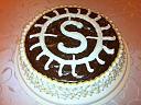 Svet Satova slavi rodjendan!-svet-satova-torta-1.jpg