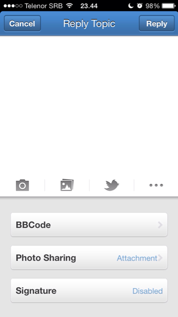 Kliknite za sliku za veću verziju  Ime:Tapatalk screenshot 2.jpg Viđeno:193 Veličina:64,0 KB ID:78770