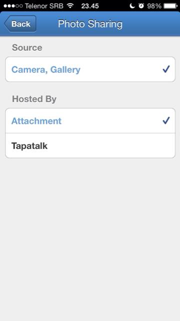 Kliknite za sliku za veću verziju  Ime:Tapatalk screenshot 3.jpg Viđeno:210 Veličina:56,0 KB ID:78771