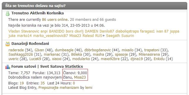 Kliknite za sliku za veću verziju  Ime:9000 clanova.jpg Viđeno:97 Veličina:82,9 KB ID:85067
