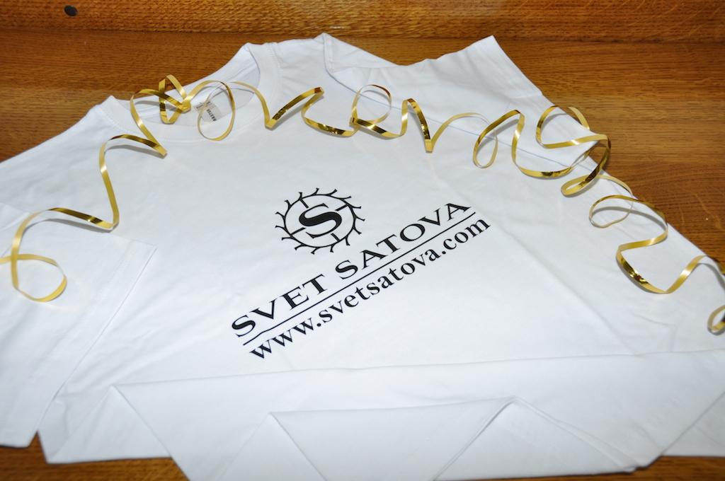 Naziv: Portal-Svet-Satova-majica-1.JPG, pregleda: 101, veličina: 338,4 KB