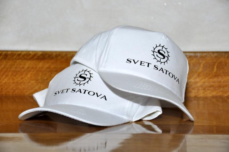 Kliknite za sliku za veću verziju  Ime:Svet-Satova-kacketi-6.JPG Viđeno:119 Veličina:87,3 KB ID:86156