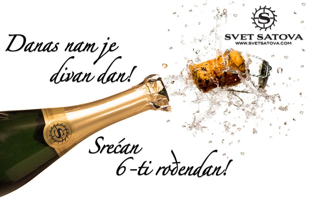 Naziv: Champagne-bottle-Svet-Satova-rodjendan.jpg, pregleda: 383, veličina: 162,5 KB