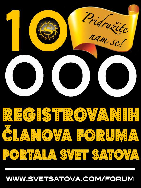 Naziv: 10000-forum-clanova-Svet-Satova.jpg, pregleda: 77, veličina: 153,6 KB