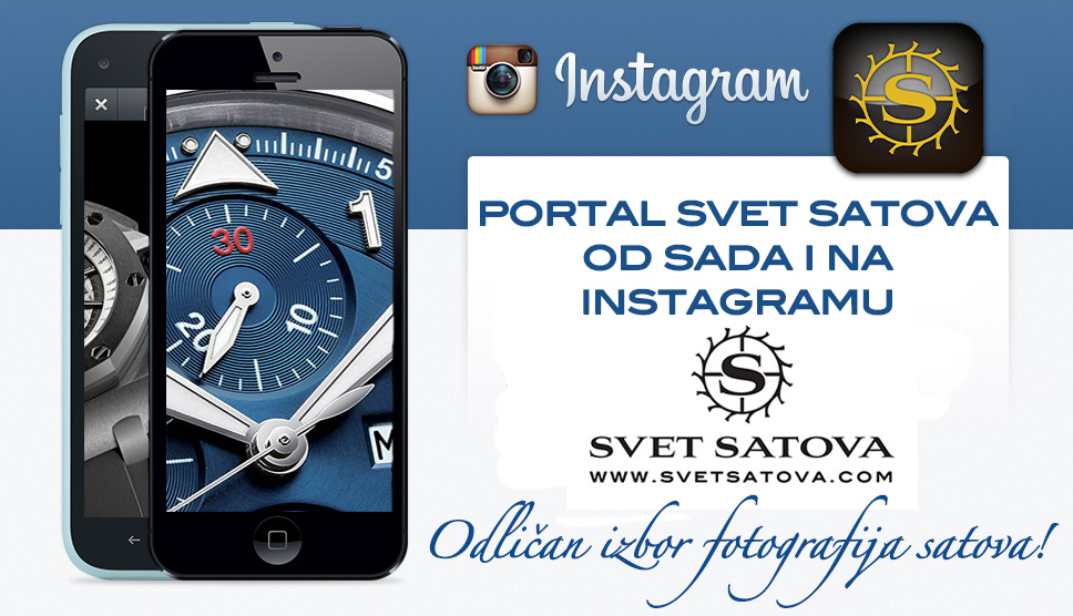 Naziv: Svet-Satova-Instagram-satovi-watches-1.jpg, pregleda: 146, veličina: 196,1 KB