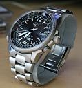 Dopao mi se ONAJ sat, ali sam kupio OVAJ!-img_8731.jpg