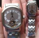 Procene vrednosti satova - Samo u ovoj temi!-imag0010-horz.jpg
