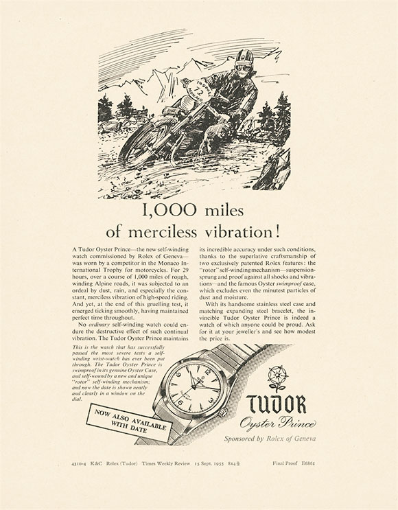 Naziv: tudor-oyster-prince-1955.jpg, pregleda: 300, veličina: 100,8 KB