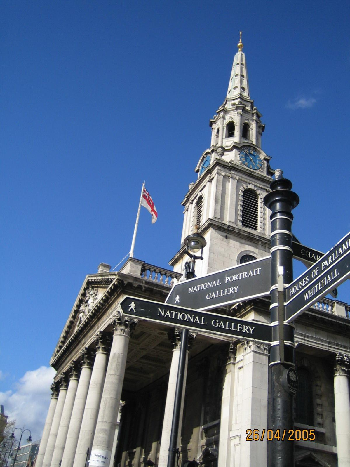 Kliknite za sliku za veću verziju  Ime:londonjpg.jpg Viđeno:391 Veličina:194,6 KB ID:105510