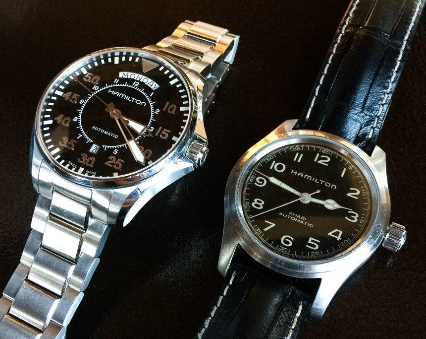 Naziv: hamilton-khaki-interstellar-watches-4 (1).jpg, pregleda: 562, veličina: 138,8 KB